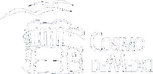 logo-bianco-large