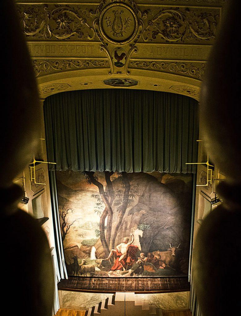 teatro-napoleone