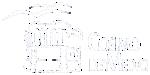 logo-bianco-small