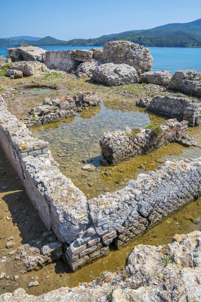 area-archeologica-linguella