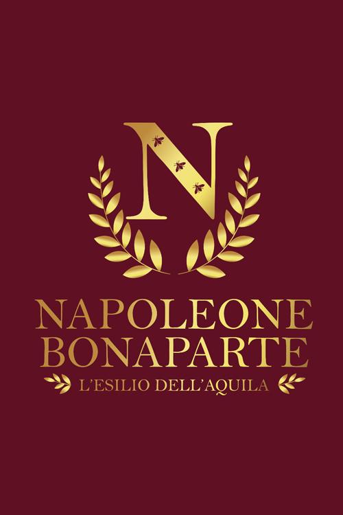 esilio-napoleone